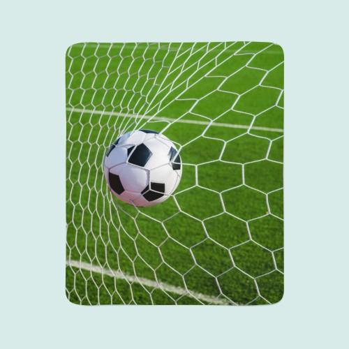 "Pledas ""Futbolo kamuolys"""