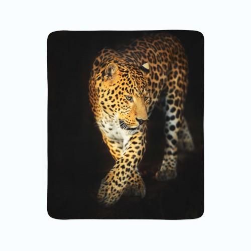 """Pledas """"Jaguaras"""""""