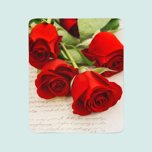 """Pledas """"Meilės laiškas"""""""
