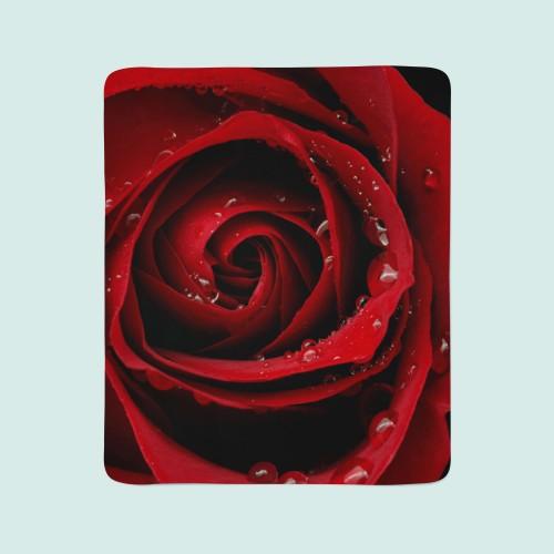 """Pledas """"Rožė"""""""